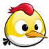 啄木鸟购物助手