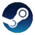 Steam客户端电脑版