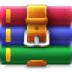 WinRAR解压缩软件