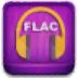 枫叶FLAC格式转换器