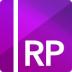 Axure Renewer(Axure8试用期重置软件)