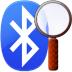 Bluetooth Version finder(蓝牙版本查找器)