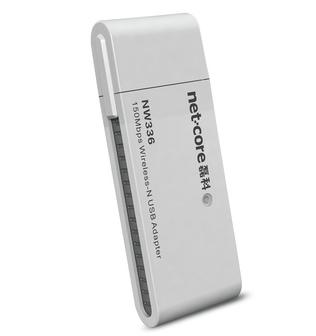 磊科nw336無線網卡驅動1085.2 官方版