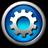 驅動人生2013 1.0.0.2 官方版
