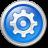 驅動人生6 6.1.23.98 官方版
