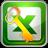 Excel Password Recovery