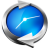 Windows一鍵還原 2.0.1.23 正式版
