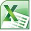 Excel2010教程