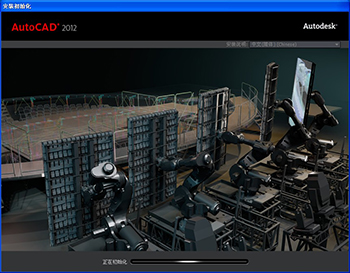 2016cad快捷鍵命令大全,AutoCAD快捷鍵命令大全