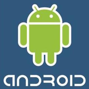 安卓模擬器Android SDK 22.6.1 綠色版