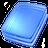 Aero Glass 1.3.1 官方版