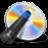 光盤刻錄大師 9.0 官方版