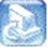 西門子plc編程軟件 5.5 中文版