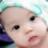 精靈寶寶生辰八字取名軟件
