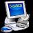 EasyUEFI(EFI/UEFI啟動管理)