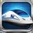 3145火車時刻表