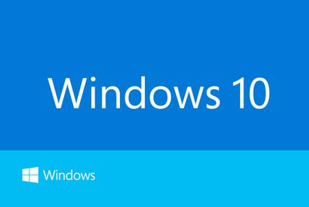 Win10怎么設置開機密碼