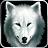 驚顫3:月光叢林PC完整版