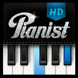 手機怎么玩彈鋼琴 熱門手機彈鋼琴軟件分享