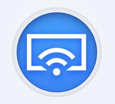 AirPlayer蘋果錄屏大師 1.0.2.0 pc版