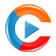 CKplayer網頁播放器