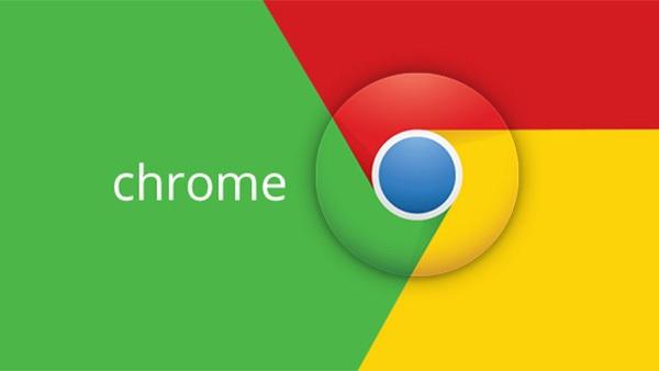 谷歌瀏覽器Chrome v40.0.2214.111正式發布