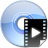 DVD解碼器 1.12 官方版