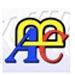 智能abc輸入法 5.23 免費版