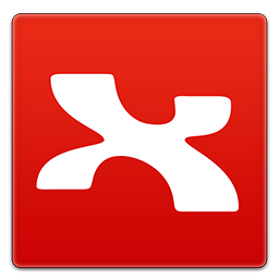XMind思維導圖軟件 3.6.0 免費版