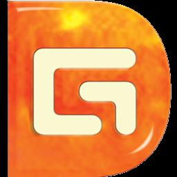 DiskGenius x64位版(磁盤修復工具)