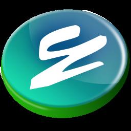 OneKey一鍵還原 8.1.1.930 免費版
