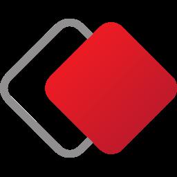 AnyDesk(遠程桌面連接)