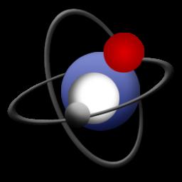 MKVToolnix(mkv萬能轉換封裝工具)