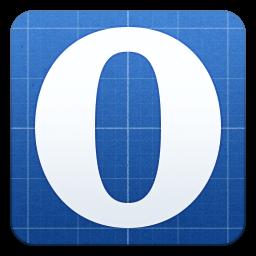 Opera開發版