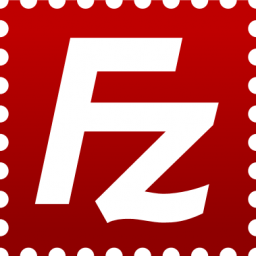 FileZilla(FTP客戶端)