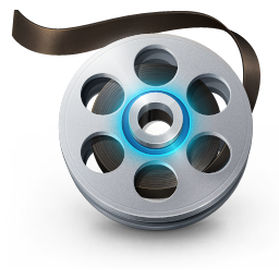 百度影音播放器 5.6.2.47 官方版