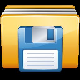 filegee個人文件同步備份系統