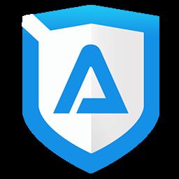 ADSafe凈網大師 5.4.521.1800 正式版