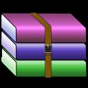 WinRAR繁體版 5.21 官方版