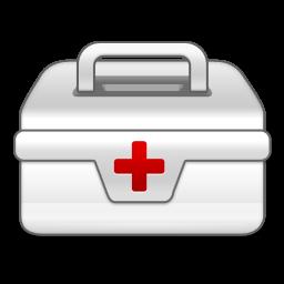 360系統急救箱64位版