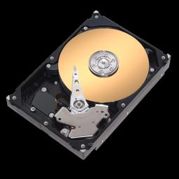 HD Tune Pro 5.60 官方正式版