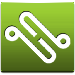 PDF Split-Merge 6.7.0.0 官方版