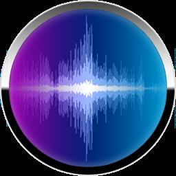 Ashampoo Music Studio(萬能音頻編輯轉換軟件)