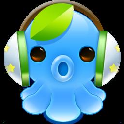 嘟嘟語音 v3.2.291.0 免費版