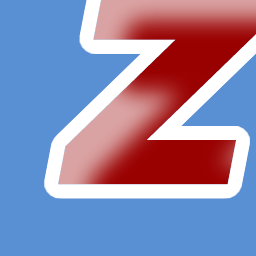 PrivaZer(清除歷史記錄)