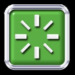 SIW(System Info系統監測軟件)