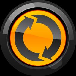 AIMP Tools