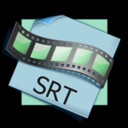 SrtEdit字幕制作軟件