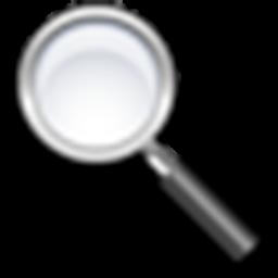 TagScanner(MP3標簽編輯批量更名)