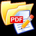 TinyPDF 3.0.3200.6000 免費版